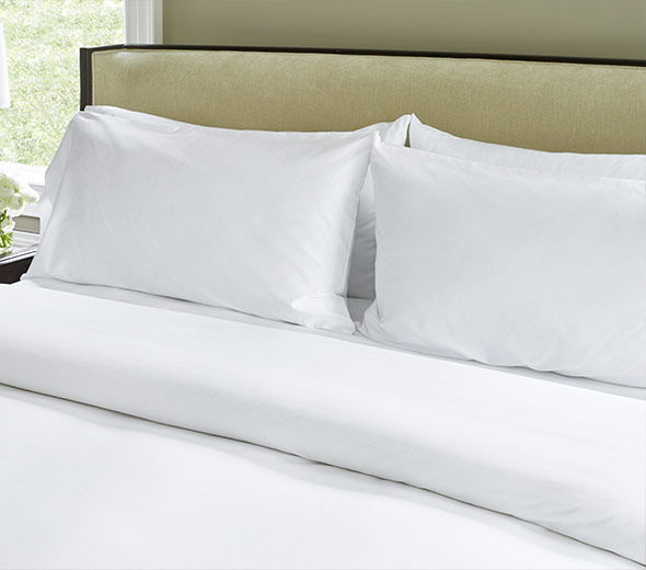 Buy Luxury Hotel Bedding From Jw Marriott Hotels Classic