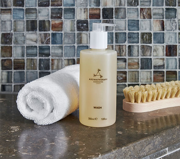 Buy Luxury Hotel Bedding From Jw Marriott Hotels Ylang