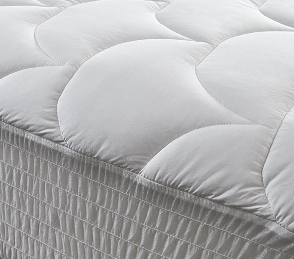 Mattress Cover.Jw Marriott Mattress Topper