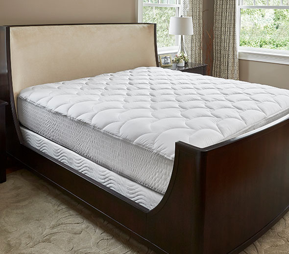 Hilton Hotel Collection Bedding: Buy Luxury Hotel Bedding From JW Marriott Hotels