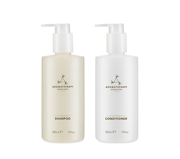Buy Luxury Hotel Bedding From Jw Marriott Hotels Shampoo