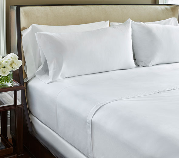 Buy Luxury Hotel Bedding From Jw Marriott Hotels Hotel