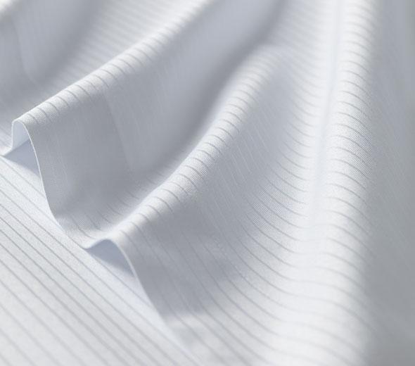 Buy Luxury Hotel Bedding From Jw Marriott Hotels Striped