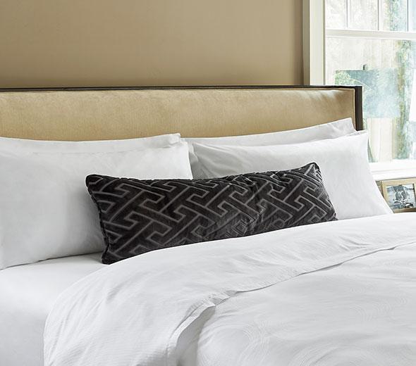 Buy Luxury Hotel Bedding From Jw Marriott Hotels Velvet