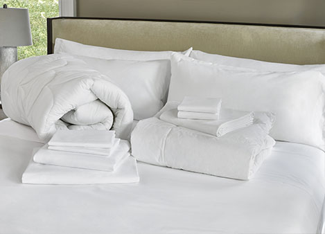 Buy Luxury Hotel Bedding From Jw Marriott Hotels Bedding