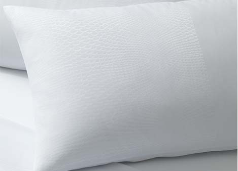 Pisces Pillowcases