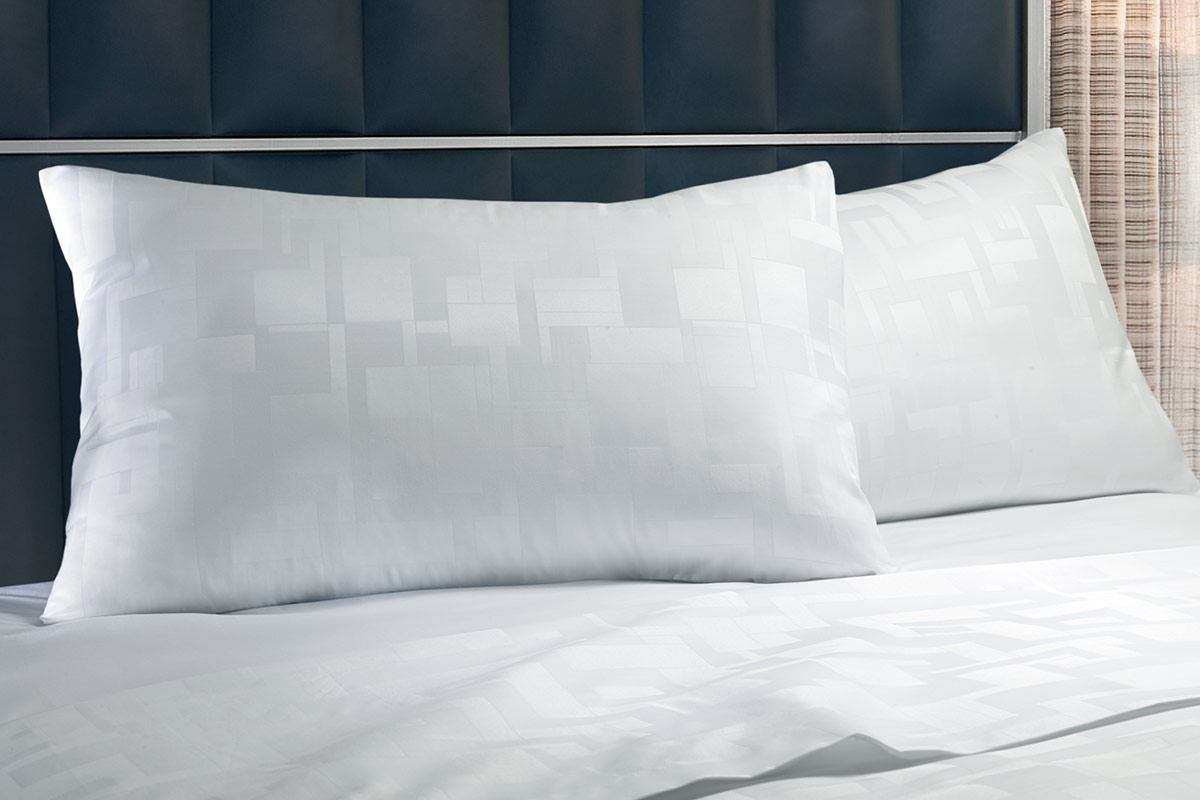 Buy Luxury Hotel Bedding From Jw Marriott Hotels Angles