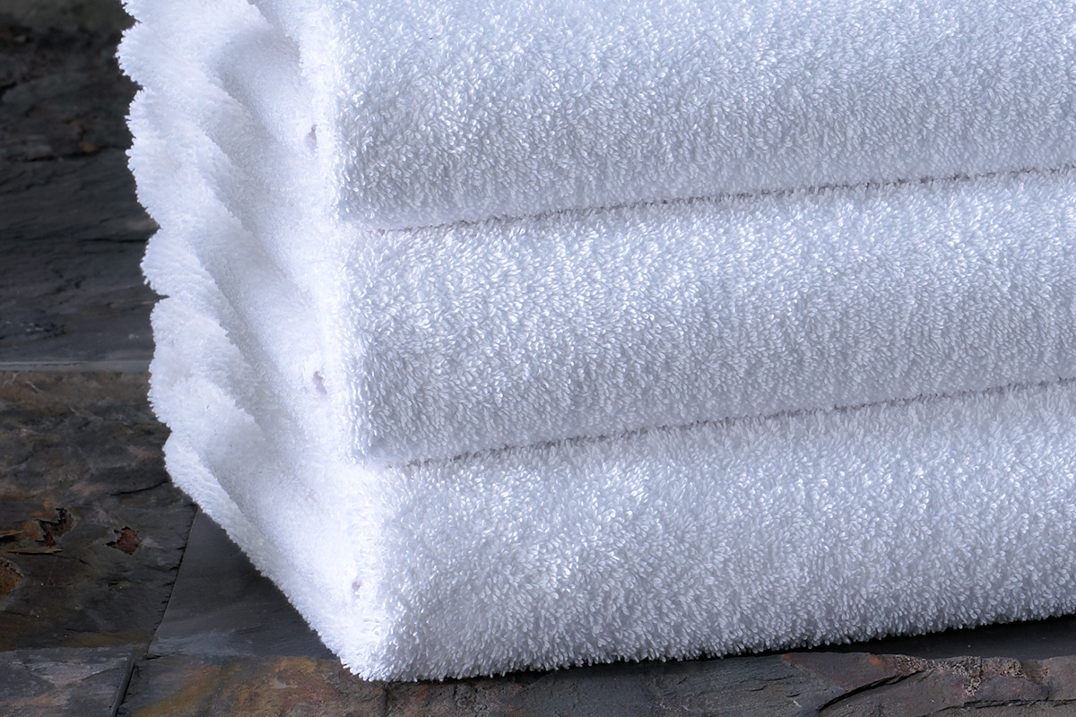 Buy Luxury Hotel Bedding From Jw Marriott Hotels Bath Towel