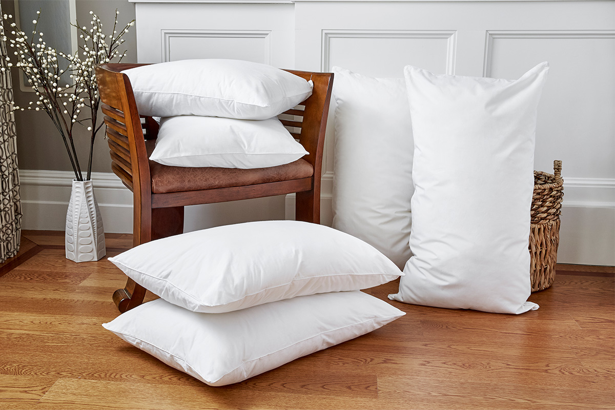 sheets down of full pillowcase wholesale supplies cases best pillows pillow bedding covers hotel marriott collection size