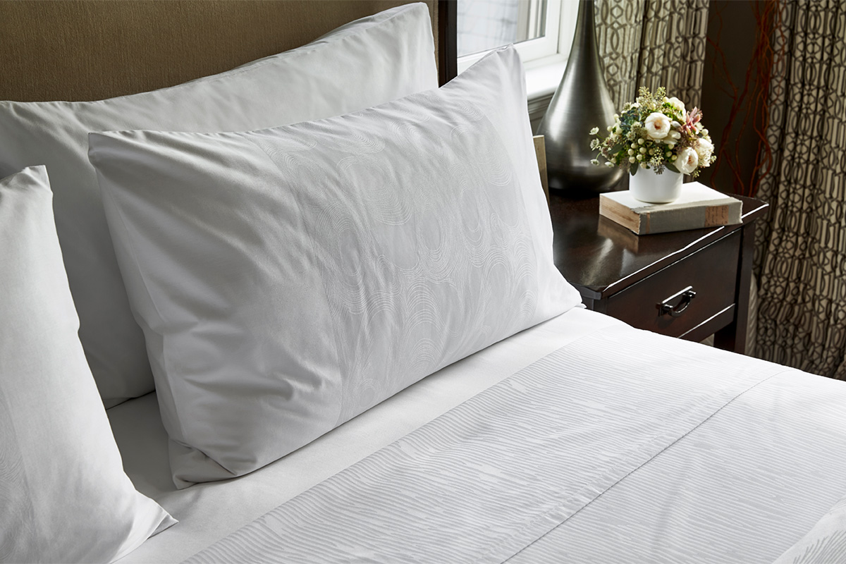 Buy Luxury Hotel Bedding From Jw Marriott Hotels Dune