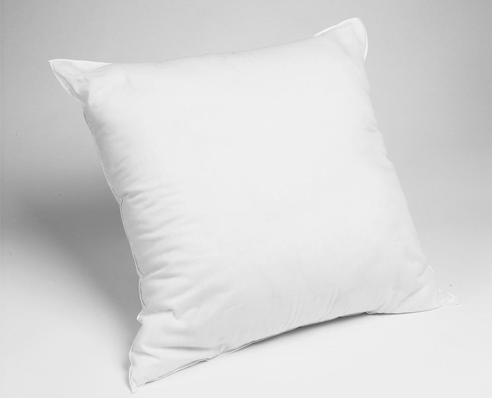 Buy Luxury Hotel Bedding From Jw Marriott Hotels Euro Pillow