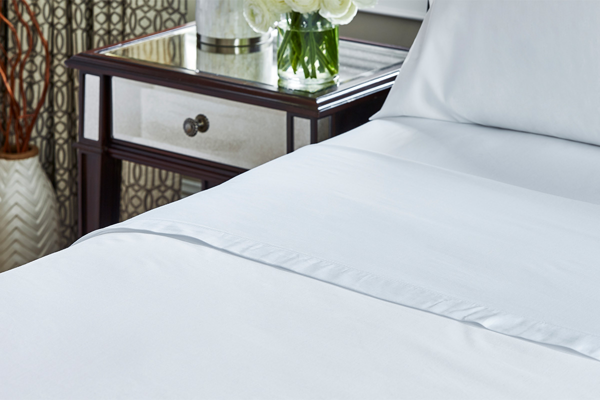 Buy Luxury Hotel Bedding From Jw Marriott Hotels Hotel