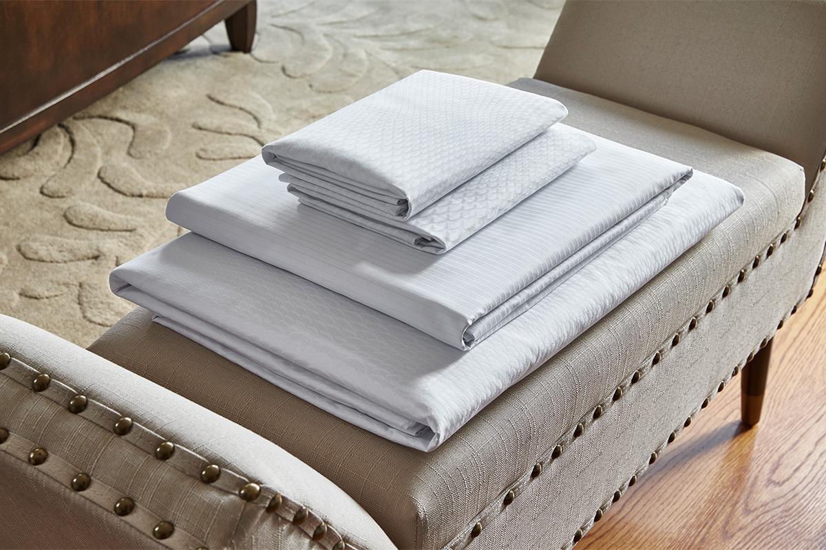 Buy Luxury Hotel Bedding From Jw Marriott Hotels Pisces