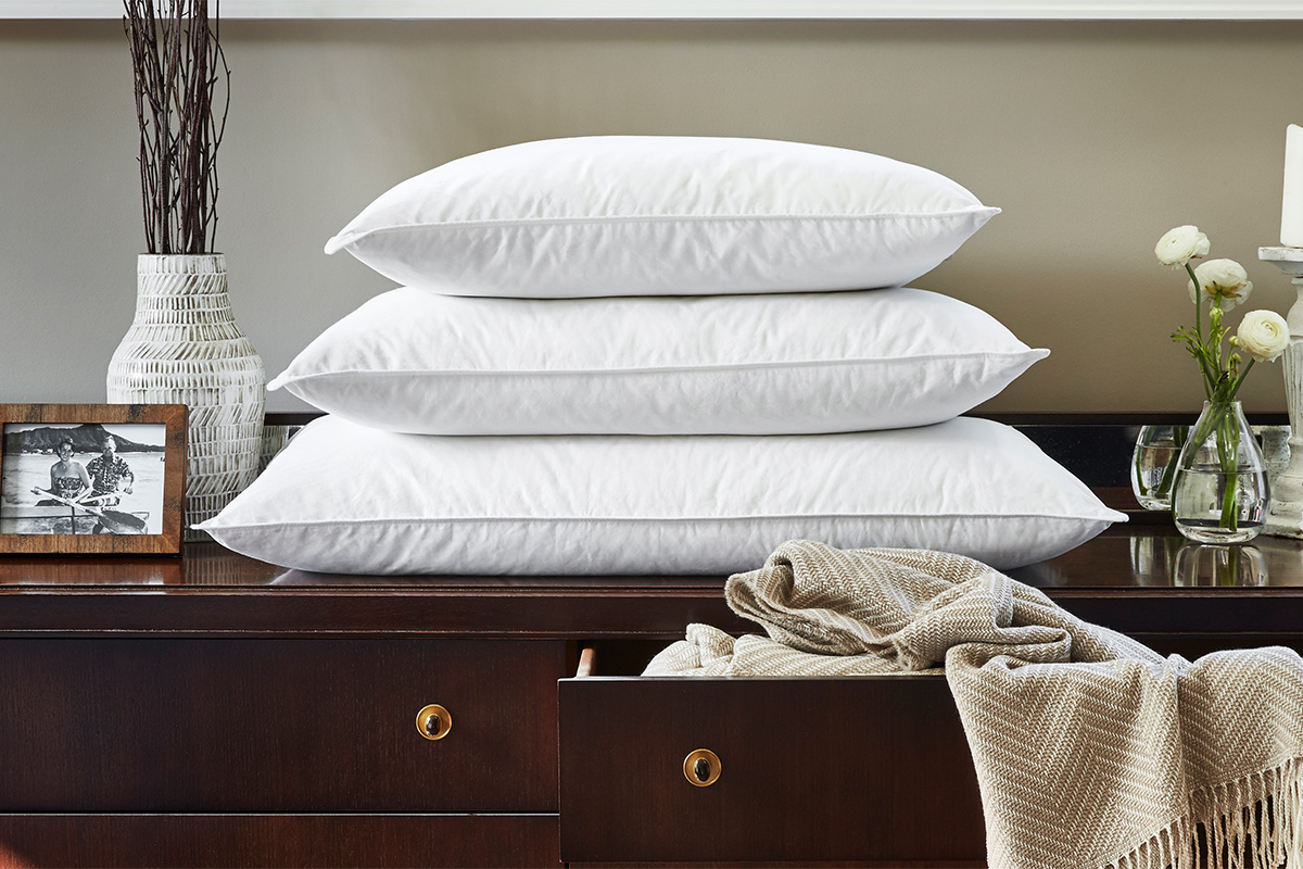 Buy Luxury Hotel Bedding From Jw Marriott Hotels The Jw